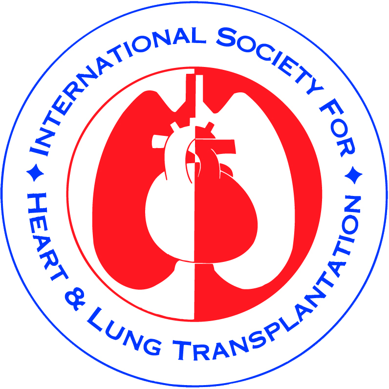 International Society for Heart & Lung Transplantation